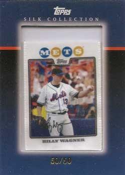 billy-wagner1