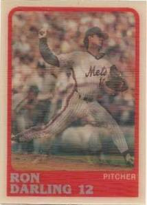 ron-darling