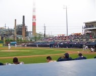 Bluefish Offer Brian Williams Six-Month Paid Internship | BridgeportBluefish.com