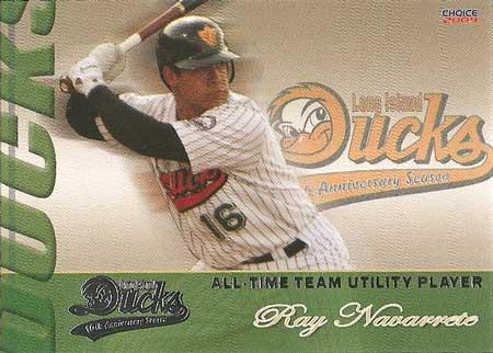 baseball cards 2009. Baseball Card Review: 2009