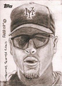Carlos-Delgado-Sketch