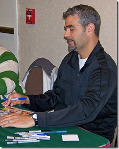 Mike Lowell 100_0572
