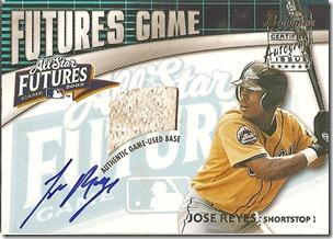 Jose-Reyes