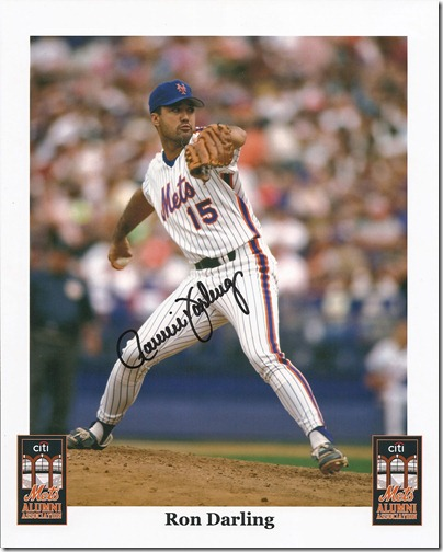 Ron-Darling-Photo