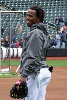 Jose Reyes (File photo credit: Paul Hadsall)