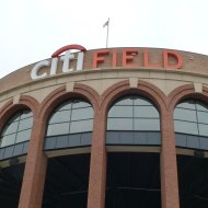 Events go on at Citi Field