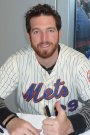 Ex-Mets on the move
