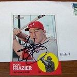 Todd-Frazier