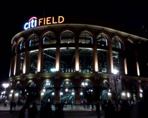Citi-Field-Night-IMG_201209