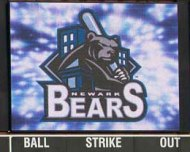 RIP Newark Bears (updated Nov. 29)