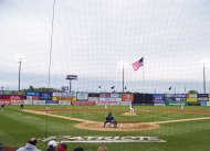 Somerset Patriots To Hold Fanfest Saturday