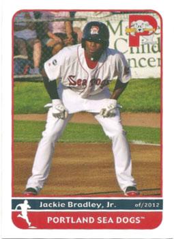 Jackie-Bradley-Jr