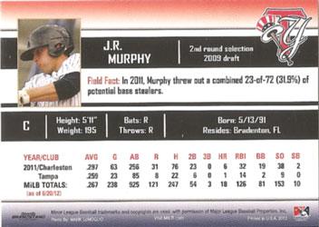 JR-Murphy-back