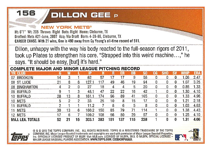 Dillon-Gee-back