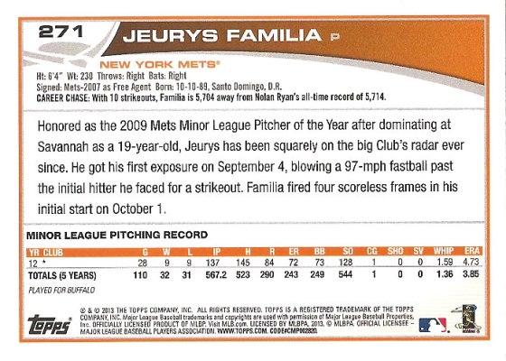 Jeurys-Familia-back