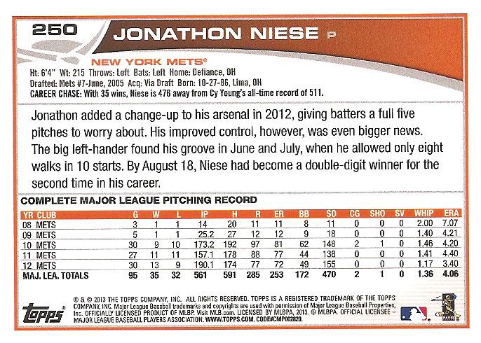 Jonathon-Niese-back