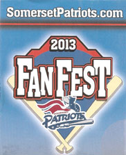 Somerset-Patriots-2013-fan-
