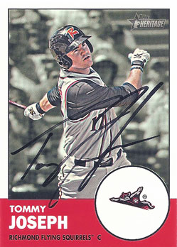 Tommy-Joseph---Heritage