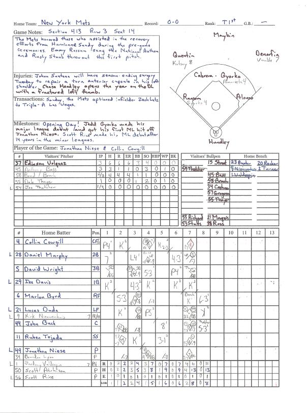 Mets-back