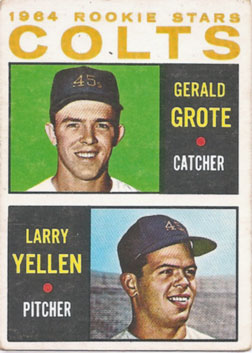 1964-Gerald-Grote
