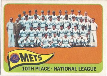 1965-Mets-team-card