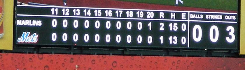 Final-Score---20-innings