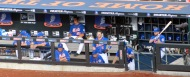 I'm not ready to give up on the Mets just yet
