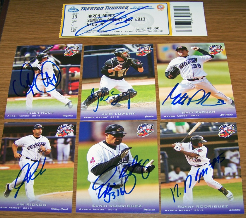 Autographs 100_3867 copy