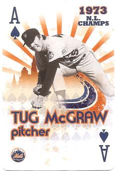 Tug-McGraw