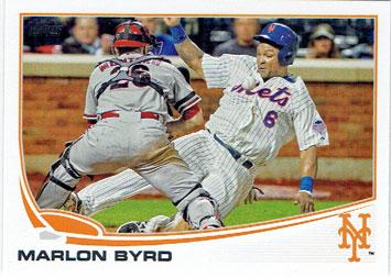 Marlon-Byrd