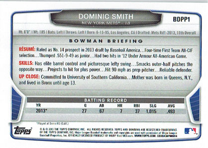 Dominic-Smith-back
