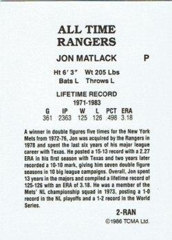 Jon-Matlack-back