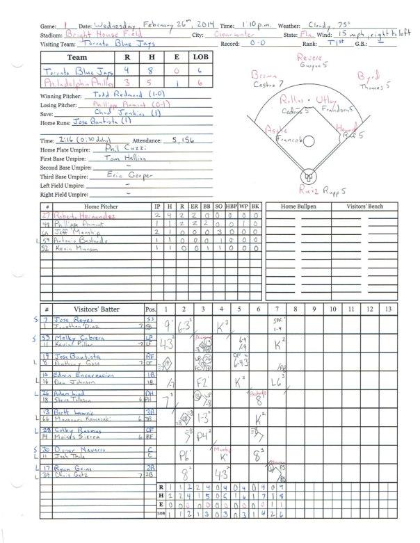 2014-1st-scorecard-front