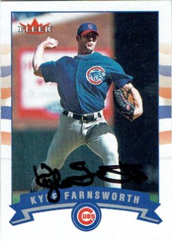 Kyle-Farnsworth