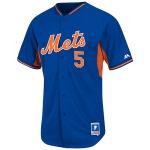 David Wright 2014 style batting practice jersey (shop.mlb.com image)
