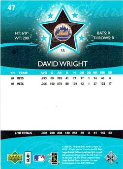 David-Wright-back
