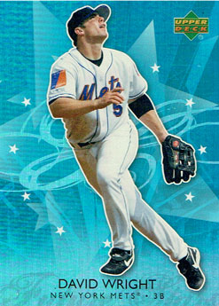 David-Wright-Front