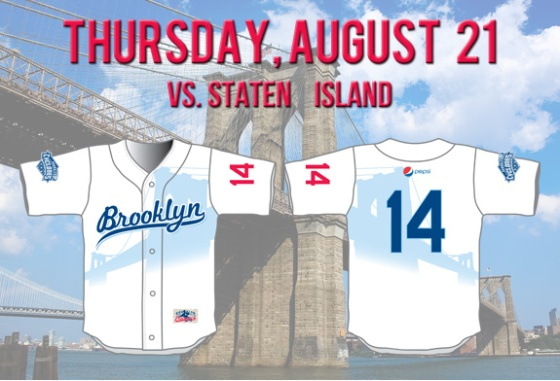 (Brooklyn Cyclones image)