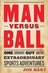 Man-Versus-Ball-RGB