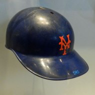 Cool things in the Mets Museum this year