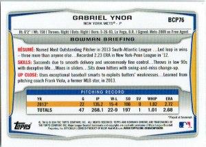 Gabriel-Ynoa-back