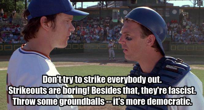 Strikeouts-are-Boring