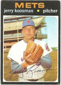 1971-Jerry-Koosman