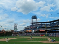 Mets photos from Philly