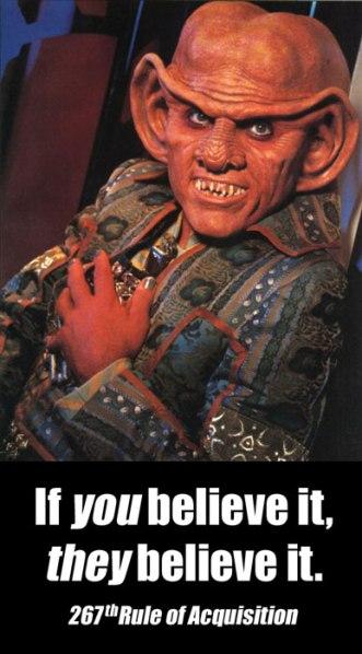 If-you-believe-it-they-beli