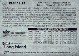 Randy-Leek-cardback