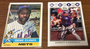 Clines-and-Caroll