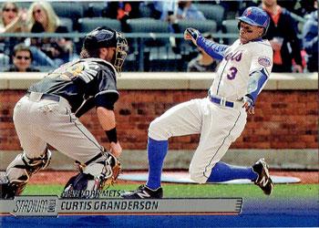 Curtis-Granderson