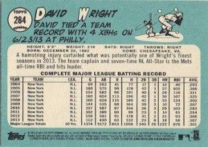 David-Wright-B