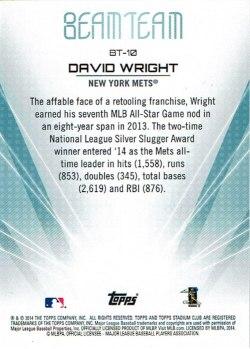 David-Wright-BT-B
